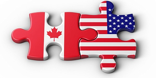 10 Things to Know Before Moving to Canada from the US