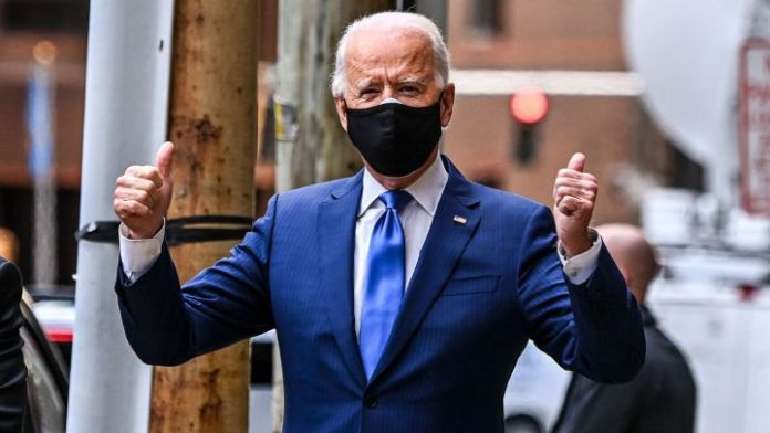 Update: President-elect Biden's Views on a Second Stimulus Package