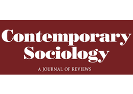 Review in Contemporary Sociology