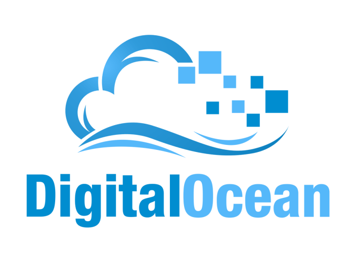 digital_ocean_logo_1200x900