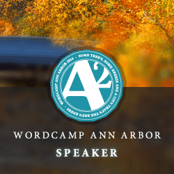 wordcamp_ann_arbor_badge