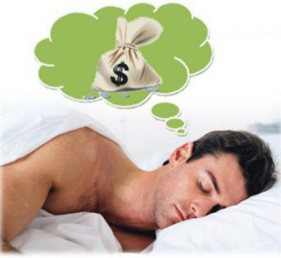 dreaming-guy