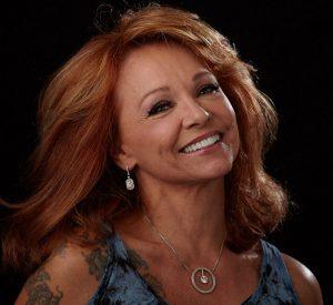 Barbara Venezia