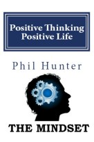 Brain Cover Amazon