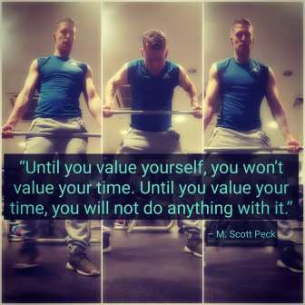 Value Yourself.jpg