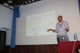 WordCamp Nepal 2013 Presentation
