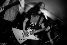 Impalers obSCENE marts2013-10