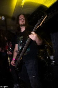 Impalers obSCENE marts2013-5