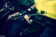 Impalers obSCENE marts2013-9