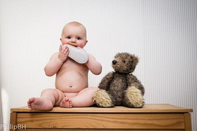 Baby Tim-8