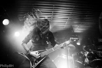 Faithful DarknessDMF2013-15