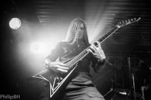 Faithful DarknessDMF2013-16