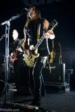 Electric Guitars-9