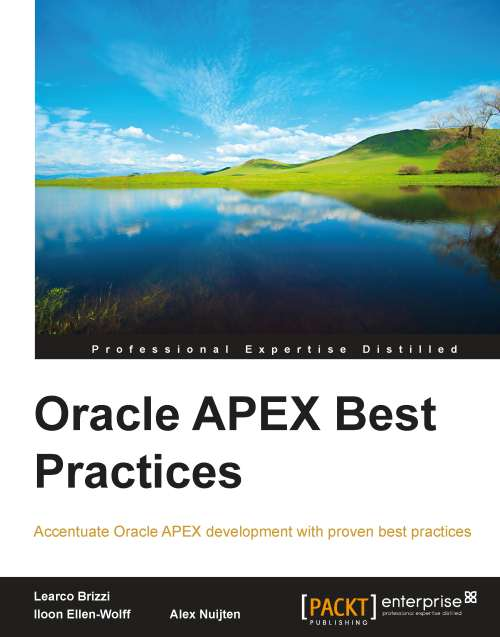 Pactpub.Oracle.APEX.Best.Practices.Nov.2012
