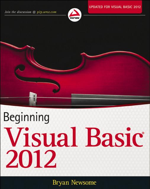 Wrox.Beginning.Visual.Basic.2012.Sep.2012
