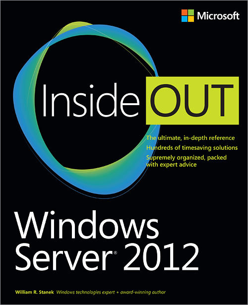 Microsoft.Press.Windows.Server.2012.Inside.Out.Jan.2013