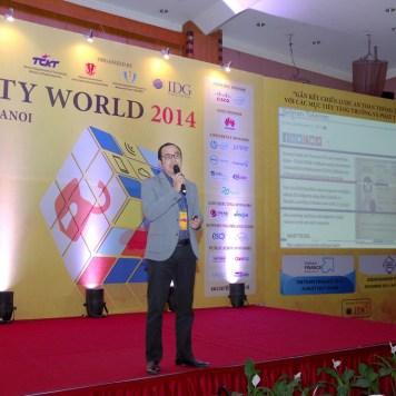 SecurityWorld2014-07