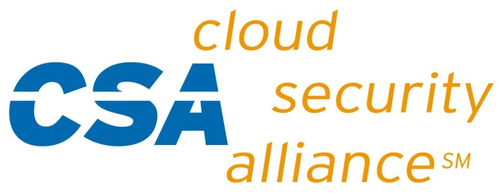 Cloud Security Alliance Opens Call for Presentations for EMEA Congress 2016