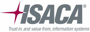 ISACA-Logo-Big