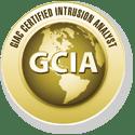 gcia-gold