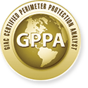 gppa-gold