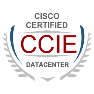 CCIE-DataCenter-Logo