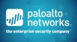 Palo-Alto-Networks-Banner