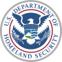 us-department_of_homeland_security-logo