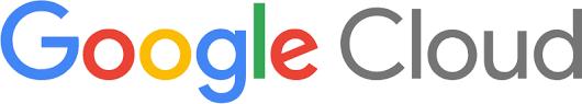 Google Cloud Sales Credential