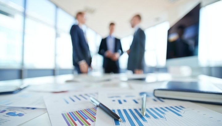 Calling All CISOs: Speak the Language of Business