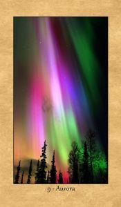 9 Aurora