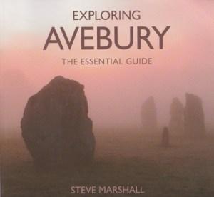 exploing-avebury-cover_2