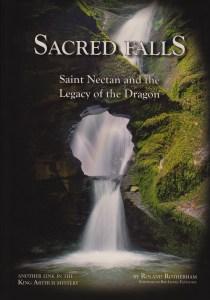 SacredFalls