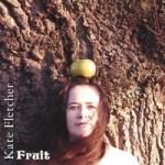 fruit_cd_cover