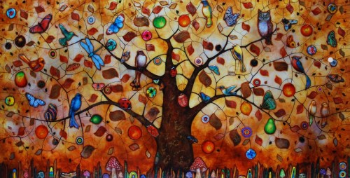 tree-of-life-mural-920x467