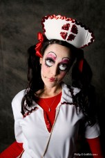 Nurse Karen