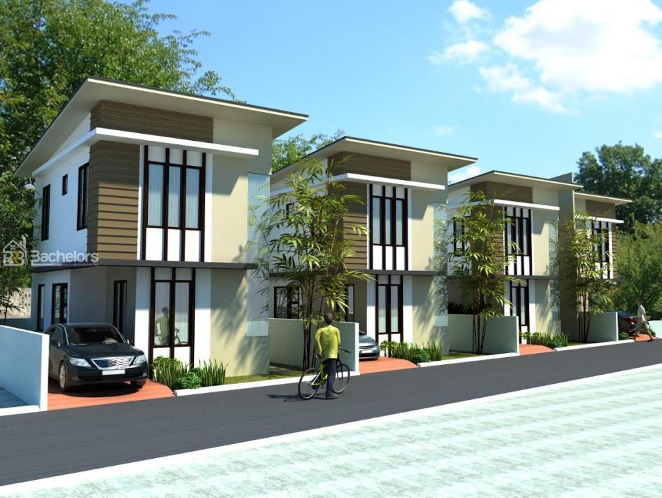 insular-residences-mandaue-city01