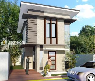 insular-residences-mandaue-city03