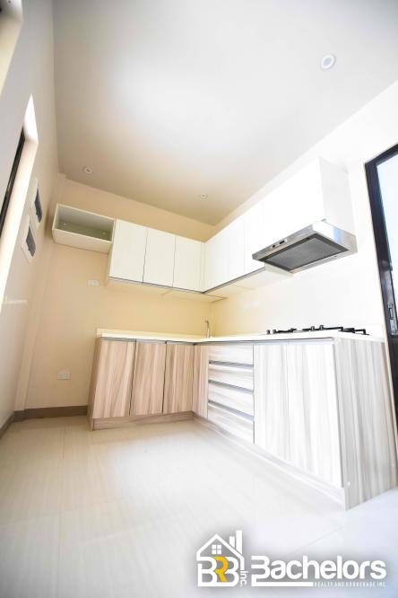 casili-residences-consolacion-cebu-06