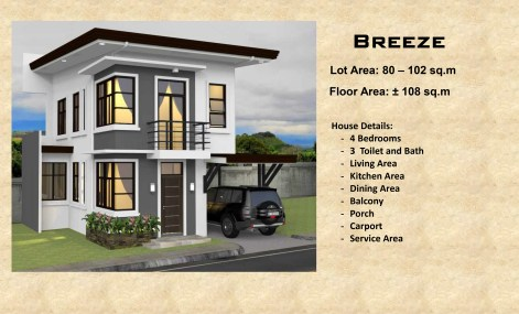 ricksville-heigthts-minglanilla-cebu-arienza-land-realty-and-development-corporation-03-breeze-model