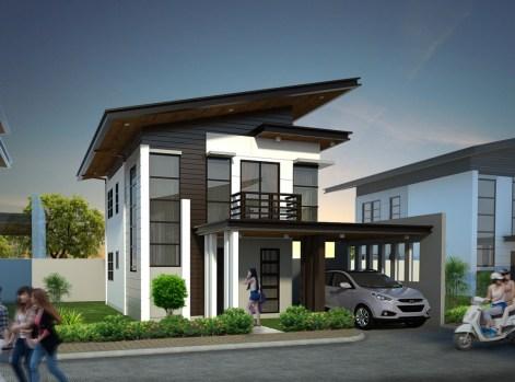 vista-de-bahia-consolacion-cebu-04-azariah-model