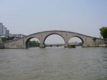 suzhou_boogbrug