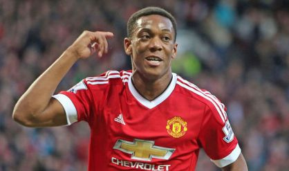 Anthony-Martial-605029