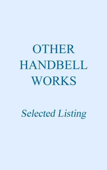 Other Handbell Works