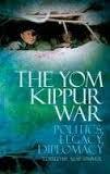 The_Yom_Kippur_War