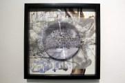 Philippajones,nlbubble,map,maginfied