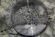 Philippajones,nlbubble,map,maginfied,detail