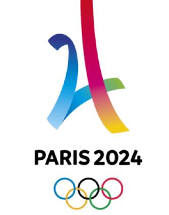 Philippe Boyer Entreprise logo1