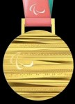 medaille d'or1