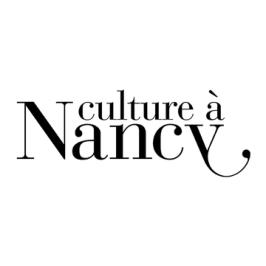 csm_culture-a-nancy-logo_bf8d3c25e4